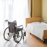 介護福祉施設