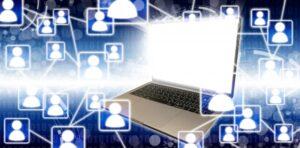 ネットワークセキュリティ対策